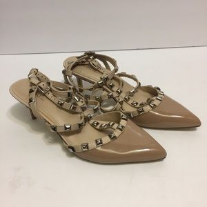 BCBG Generation Shoes. Size 7.5